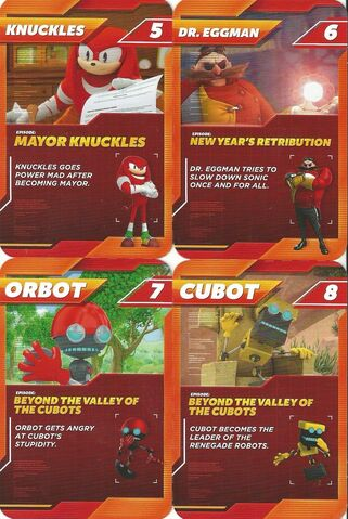 File:Sonic Boom Collector Cards 2.jpg