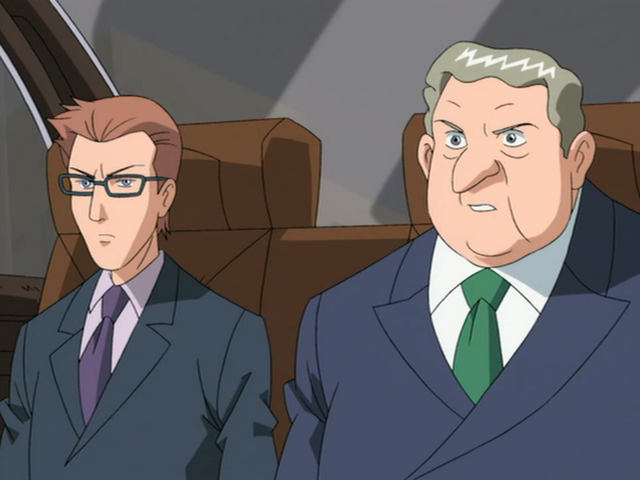 File:Ep33 Assistant and President.png