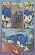 STH116PAGE3