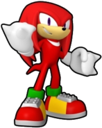 Sonic-Runners-Knuckles-Art