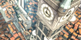 File:Rooftop Run - Day - Act 1.png
