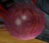File:Biolizard egg.png