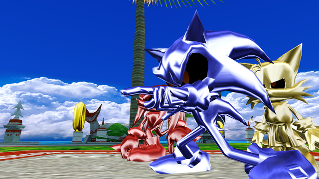 File:SH Turtle Shell Metal Team Sonic.png