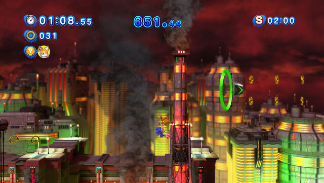 File:SonicGenerations 2015-08-20 15-25-26-427.jpg