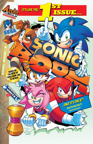 File:Sonic Boom -6.jpg