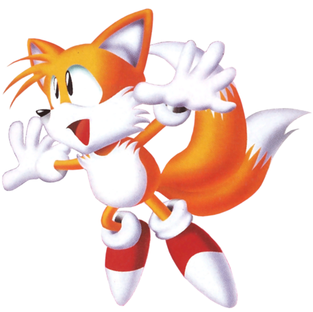 File:Tails 49.png