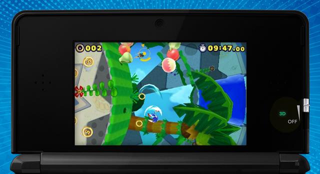 File:Zik 3DS battle I.png