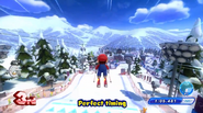 MS 2014 Trailer Mario Ski