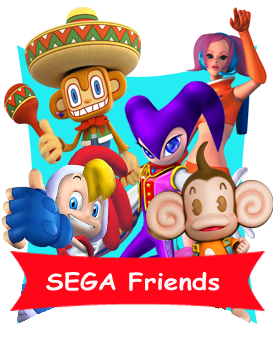 File:Sega-Friends.png