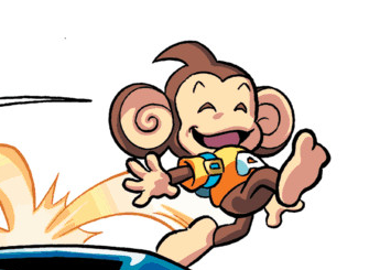 File:Aiai Archie.png