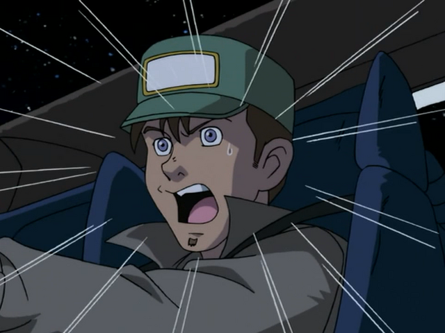 File:Ep49 Guy 2.png