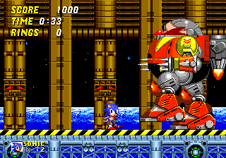 File:I do remember too that, how hard this final boss was.png