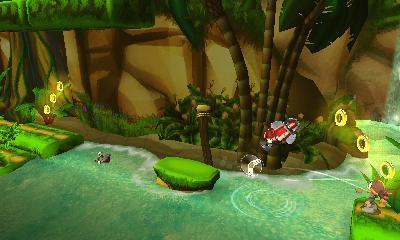 File:SB SC Gamescom Cutsceen 7.jpg