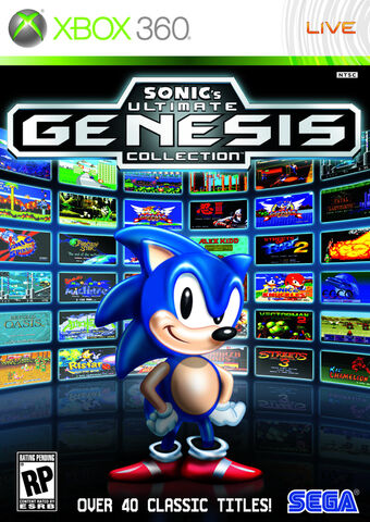 File:Sonic's Ultimate Genesis Collection (360).jpg