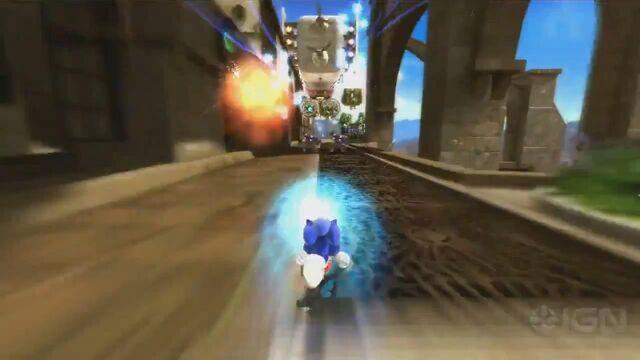 File:Sonic Generations Spagonia 11.jpg