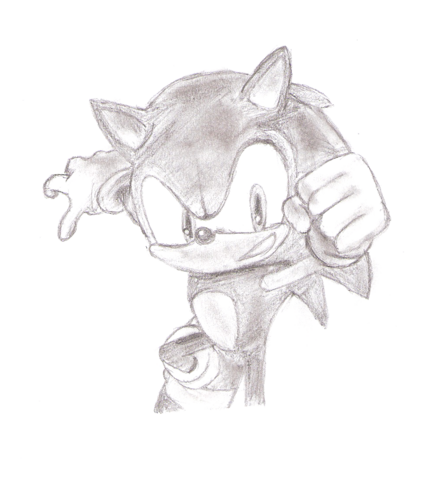 File:Soniccolorssonic.png