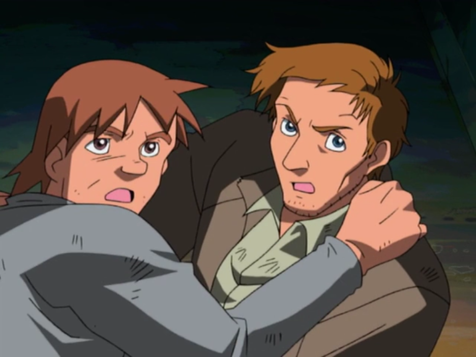File:Ep34 Bums fighting.png