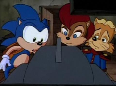 File:SatAM Sonic Boom 1.JPG