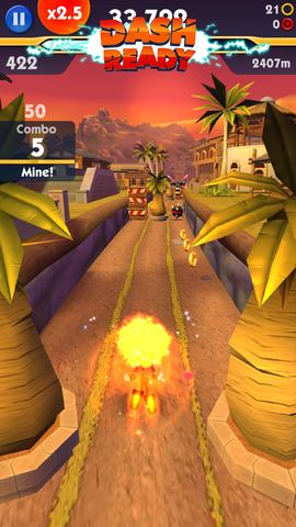 File:Chaos blast sd2.png