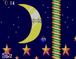 File:Crescent-Moon-8-Bit.png