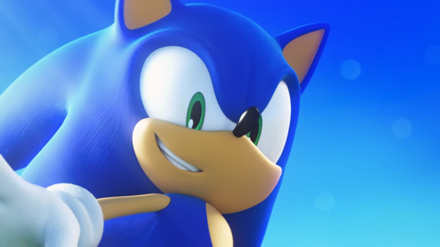 File:Sonic's smile.png
