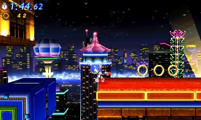 File:SonicGenerations 3DS 03.jpg
