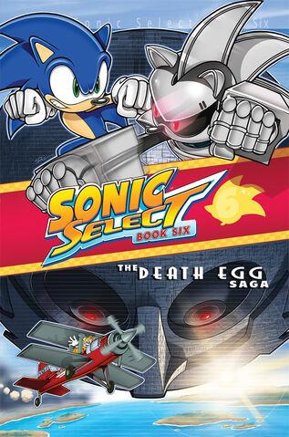 File:Sonic Select V6.jpg