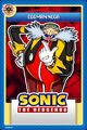 Thumbnail for version as of 06:14, September 20, 2012