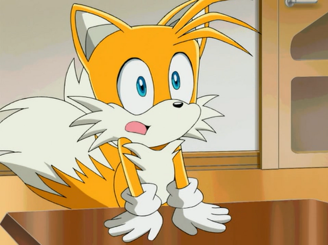 File:Ep49 Tails.png