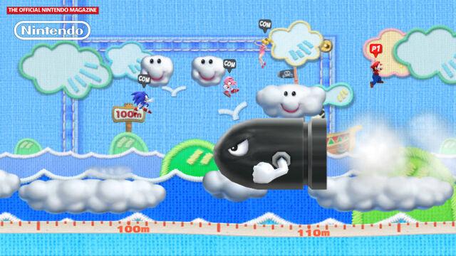 File:MS-London-Wii-screenshot-7.jpg