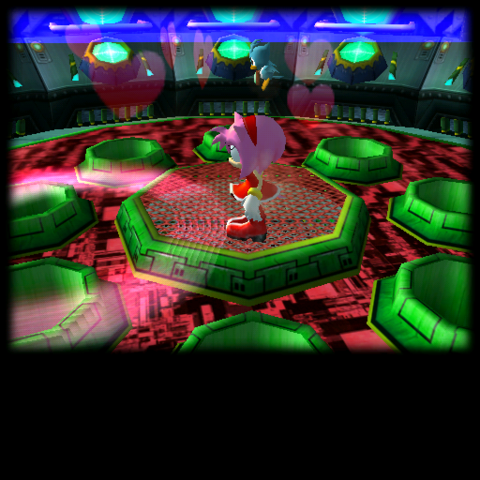 File:Sonic Adventure Credits (Amy 10).png