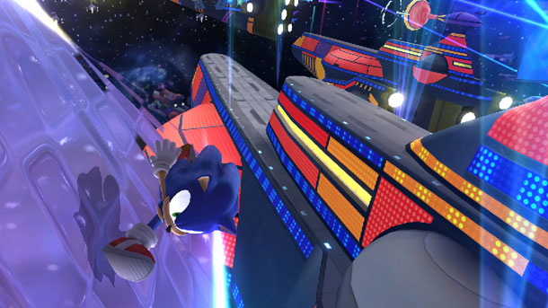 File:Soniccolors257-610.jpg