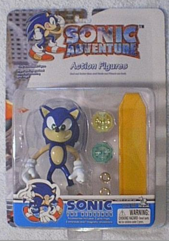 File:Toy-Island-Sonic.png