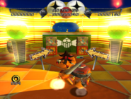 Circus Park Screenshot 1