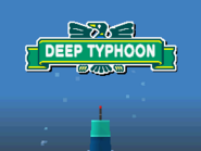 Deep Typhoon title