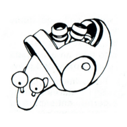 Snail-Blaster-Sonic-3-&-Knuckles-Manual