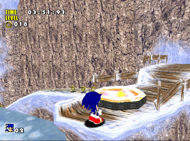 File:SonicAdventureAutodemo Icecap2B.png