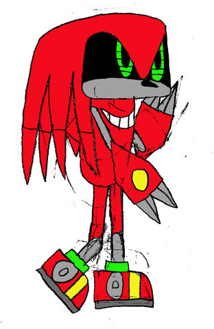 File:Metal Knuckles By Free.jpg
