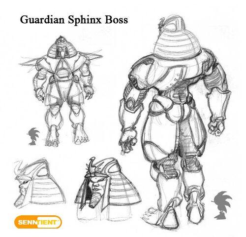 File:Sxc boss guardiansphinx.jpg