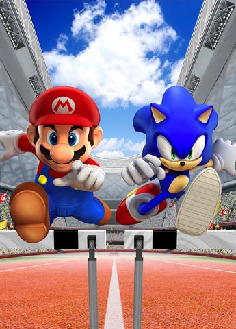 File:Mario&Sonicaresuperduperawesomo.png