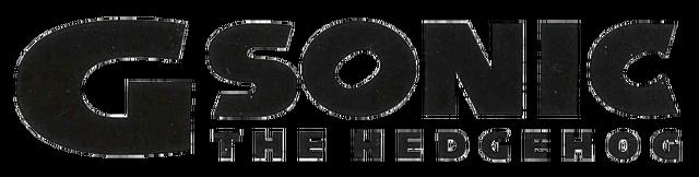 File:G-Sonic-the-Hedgehog-Logo-JP.png