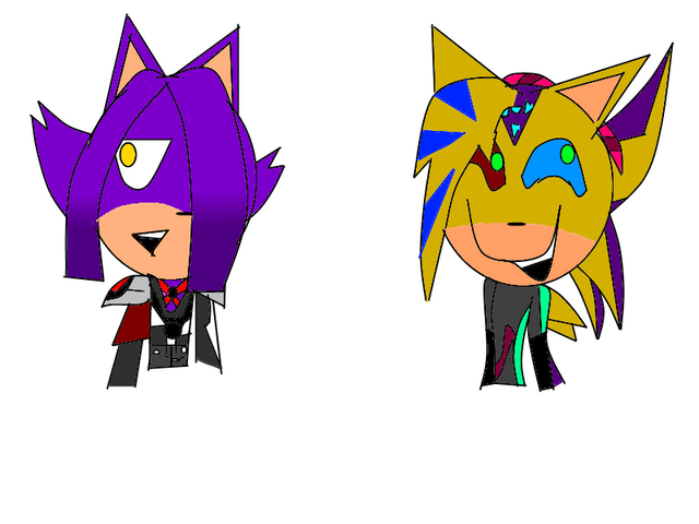 File:Phoenix and Sunny are random.png