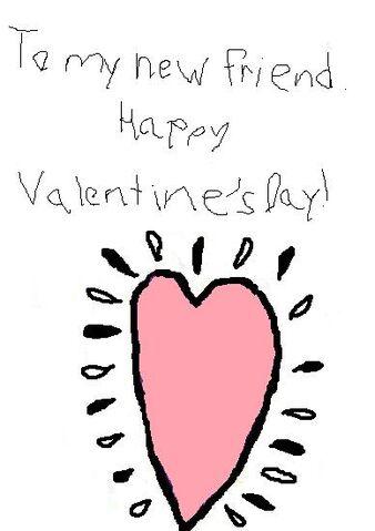 File:Devilianna Valentine's Day Card.jpg
