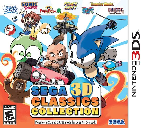 File:Sega-3d-classics-collection-656x584.jpg