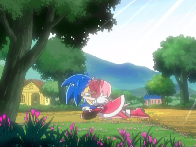 File:Amy hugs Sonic.jpg