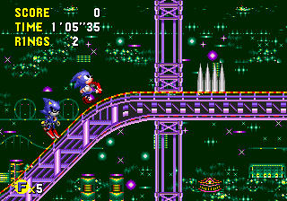 File:MetalSonicSSGF.png