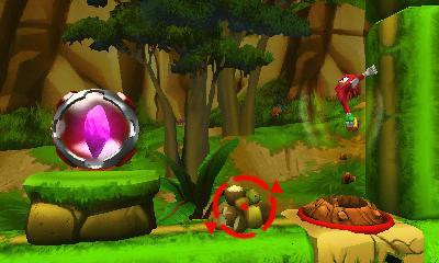 File:SB SC Gamescom Cutsceen 20.jpg