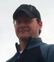Terry Klassen
