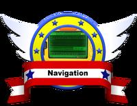 Navigationbutton