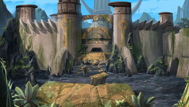 File:RoL Concept Artwork 145.jpg